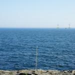 Visualization of Maine Aqua Ventus I project 01